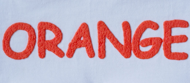 Hanh Dan